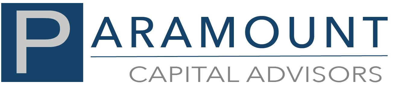 Paramount Capital Advisors